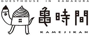 logo_1504081